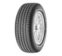 265 60 R18 Michelin Latitude Tour HP