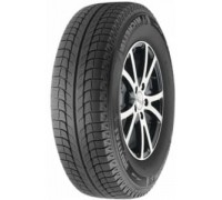 255 50 R19 Michelin Latitude X-Ice 2 2016   нешип