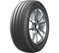 215 60 R16  Michelin  Primacy 4