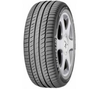 255 40 R17  Michelin Primacy HP