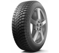 185 70 R14XL Michelin  X-Ice North 2  шип