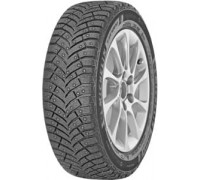 245 45 R19 Michelin  X-Ice North 4 шип