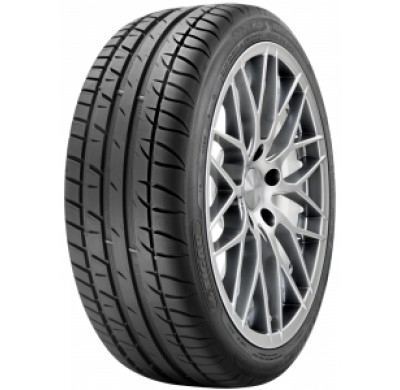 225 60 R16 Tigar  High Performance
