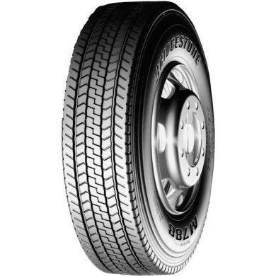 275 70 R22.5 Bridgestone M788