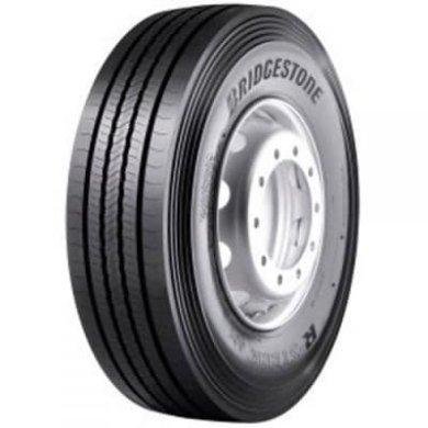 315 80 R22.5 Bridgestone RS1