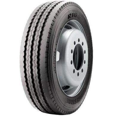 385 55 R22.5 Bridgestone R168