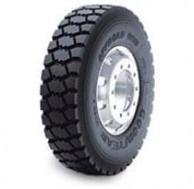 12.00 R24 GOODYEAR OFFROAD ORD 160 156G