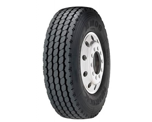 12R22.5 HANKOOK	AM06