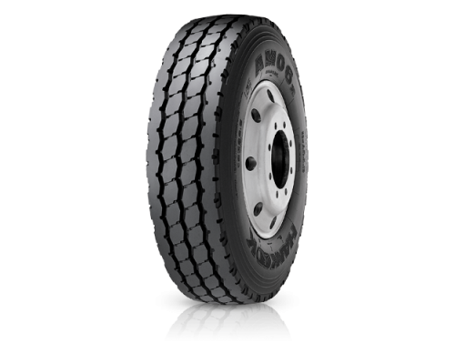325 95 R24 HANKOOK AM06 162 160K