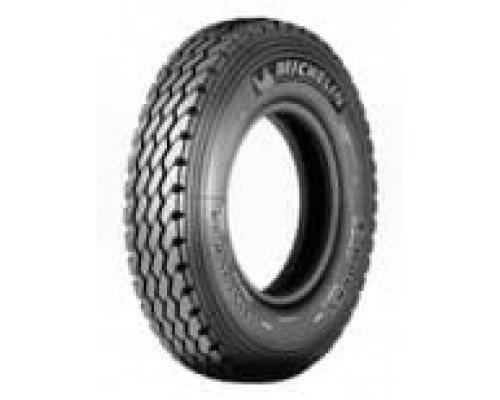 Автошина 325/95 R24 MICHELIN  X WORKS XZ  TL 162/160K