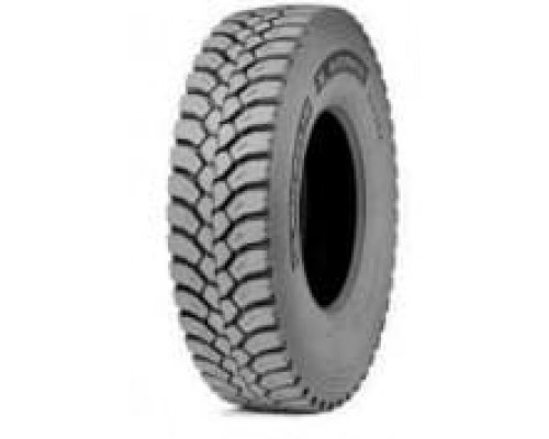 Автошина 325/95 R24 MICHELIN  X WORKS XD  TL 162/160K