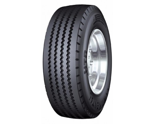 7.50R15 Continental HTR 134/132K