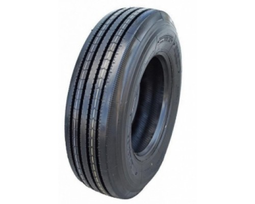 Автошина 295 75 r22.5-16 Powertrac Power Steerer 146/143M (M+S)