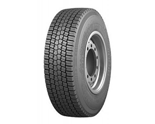295 80 r22.5 Tyrex All Steel DR-1