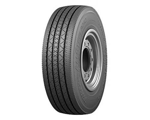 295 80 r22.5 Tyrex All Steel FR-401