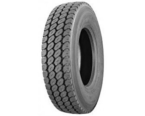 315 80 r22.5 Tyrex All Steel VM-1