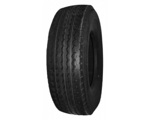 Автошина 385 65 r22.5-20 Powertrac Cross Star 160L (M+S)