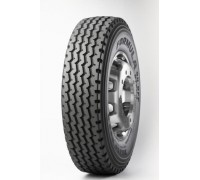13.00 R22.5 Pirelli Formula On-Off Steer