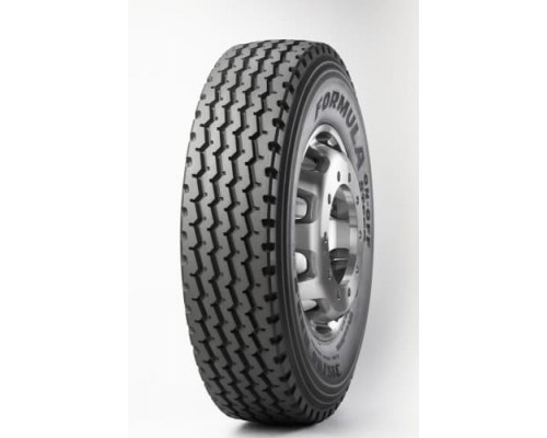 315 80 R22.5 Pirelli Formula ON-OFF Steer