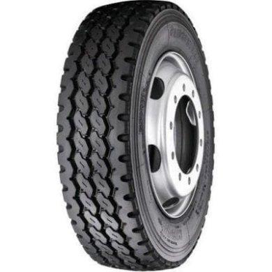 295 80 R22.5  Bridgestone M840