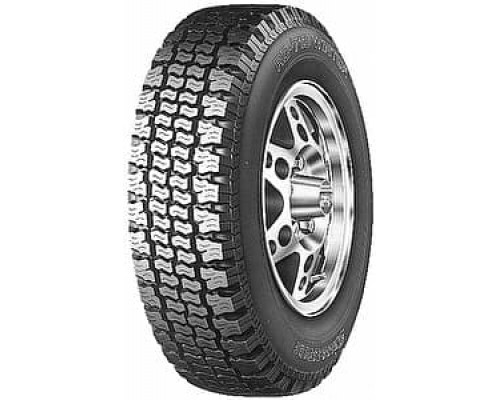 185 R14C Bridgestone RD713 Winter  102 Q