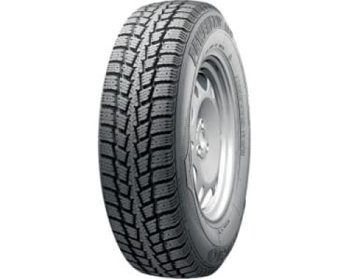 185 R14C Kumho Power Grip KC11  102 100Q