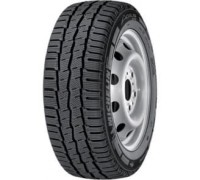 215 65  R16C Michelin Agilis Alpin 109 107R