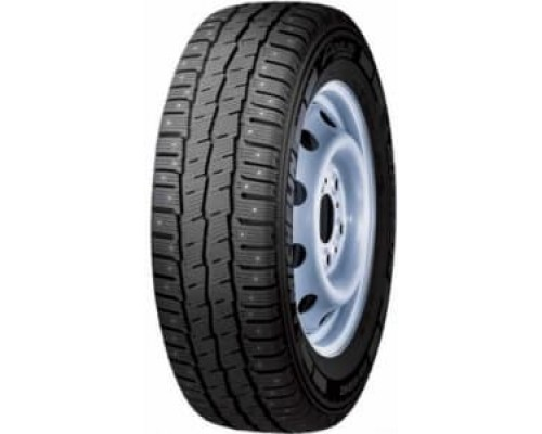 Автошинf 215 75 R16C Michelin Agilis X-Ice North 116 114R шип