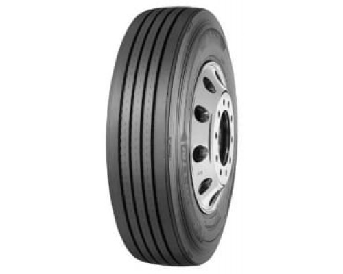 Автошина 295 60 r22.5 Michelin X LINE ENERGY Z