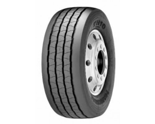 245 70 r17.5  Hankook TH10