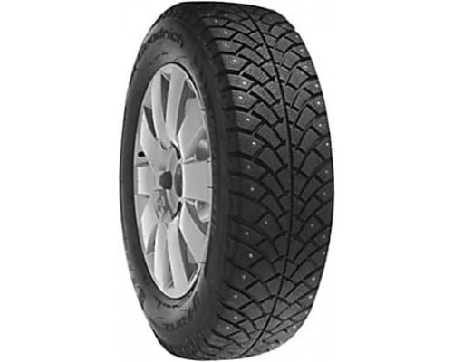Автошина 185 65 R15  BFGoodrich G-Force Stud шип