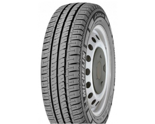 Автошина 195 70 R15C Michelin  Agilis Plus