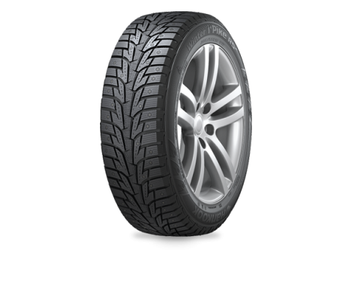 Автошины  225 70 R15C Hankook Winter i Pike LT RW09  112/110 R шип