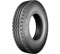 7.50 r16 michelin agilis