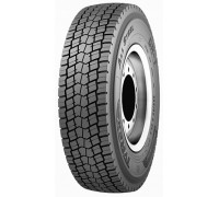 315 80 R22.5  Tyrex ALL STEEL DR 1