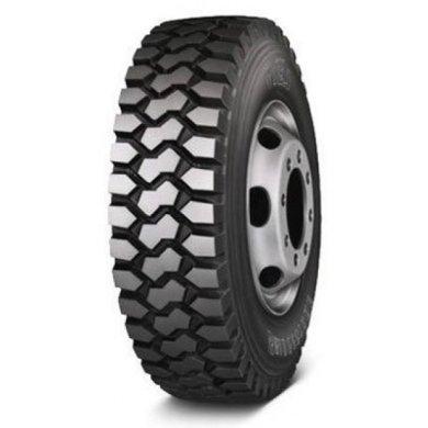 13 R22.5 Bridgestone L317