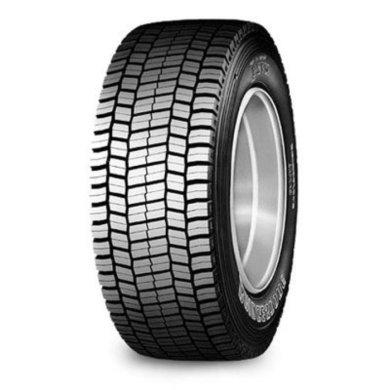 225 75 R17.5 Bridgestone