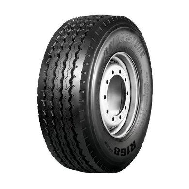 245 70 R17.5 Bridgestone R168