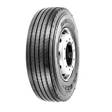 9.5R17.5 Bridgestone R227