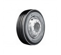 225 75 R17.5 Bridgestone	RS2