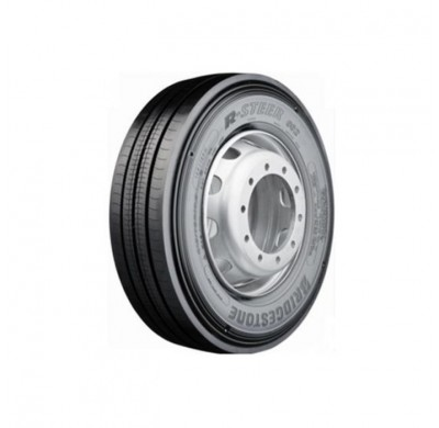 215 75 R17.5  Bridgestone RS2