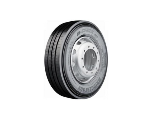215 75 R17.5  Bridgestone RS2 128 126 М