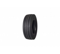 215 75 R17.5 Bridgestone RT1