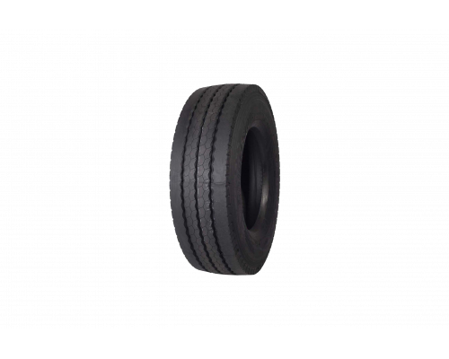 285 70 R19.5 Bridgestone RT1