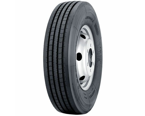 Автошина 245/70R19.5-16 Westlake CR960A (TH) 136/134M M+S