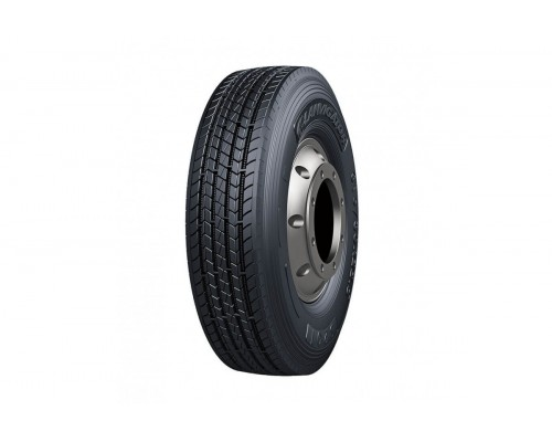 Автошина 295/80R22.5-18 Powertrac Power Contact 152/149M (M+S)
