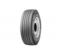 385 65 r22.5 Tyrex ALL STEEL TR-1