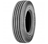315 80 R22.5 Michelin XZ ALL ROADS