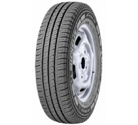 225 75 R16C MICHELIN AGILIS+